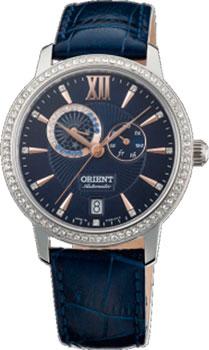 Женские часы Orient ET0W002D