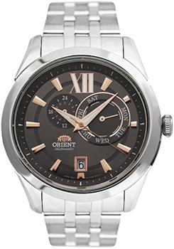 Мужские часы Orient ET0X003A