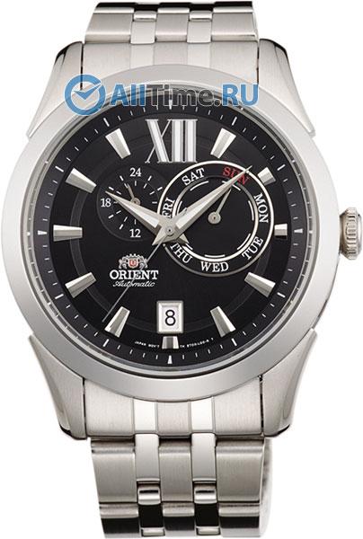 Мужские наручные часы Orient ET0X004B