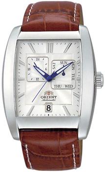 Мужские часы Orient ETAB005W