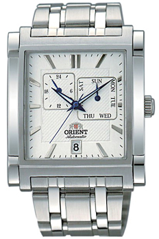 Мужские часы Orient ETAC002W