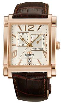 Мужские часы Orient ETAC008W