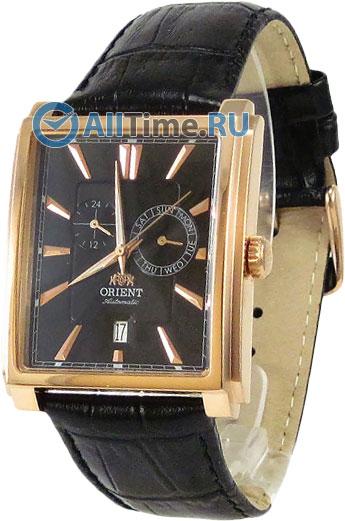 Мужские наручные часы Orient ETAF001B