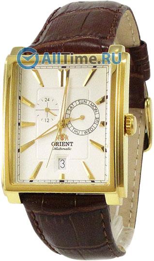 Мужские наручные часы Orient ETAF003W