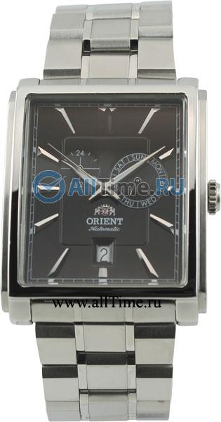 Мужские наручные часы Orient ETAF004B