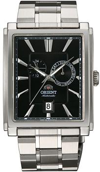 Мужские часы Orient ETAF004B