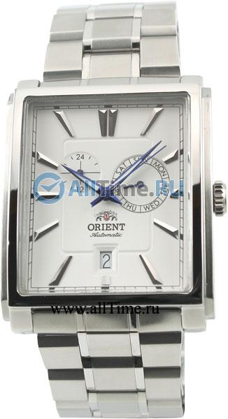 Мужские наручные часы Orient ETAF004W