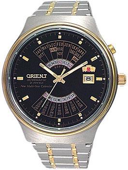 Мужские часы Orient EU00000B