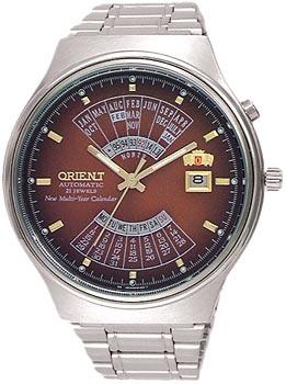 Мужские часы Orient EU00002P