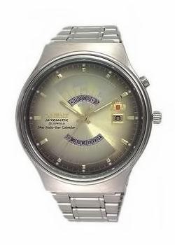 Мужские часы Orient EU00002U