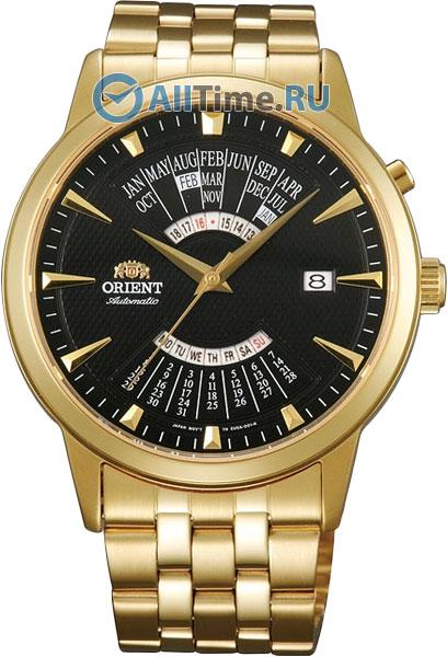 Мужские наручные часы Orient EU0A002B