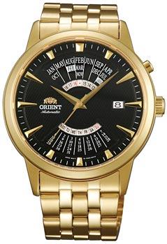 Мужские часы Orient EU0A002B