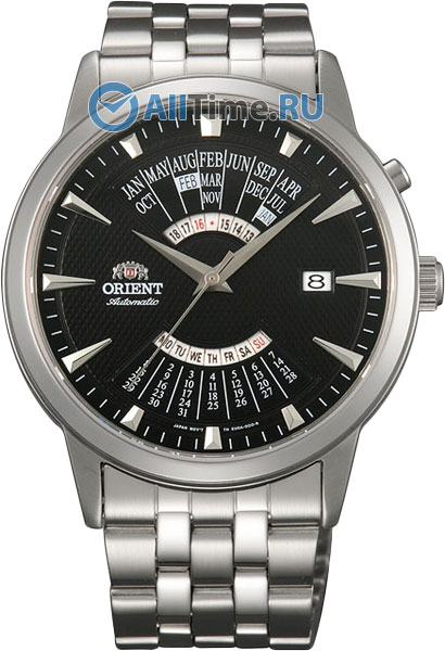 Мужские наручные часы Orient EU0A003B