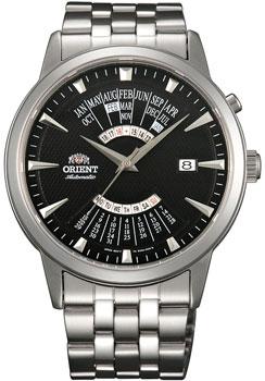 Мужские часы Orient EU0A003B