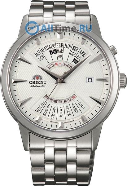 Мужские наручные часы Orient EU0A003W