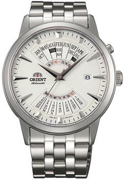 Мужские часы Orient EU0A003W