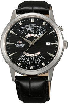 Мужские часы Orient EU0A004B