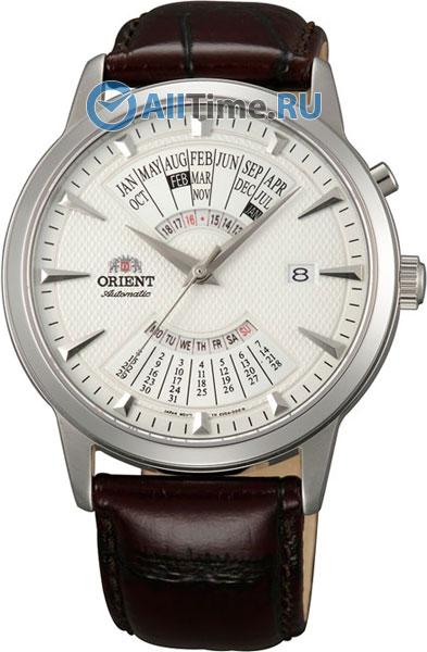 Мужские наручные часы Orient EU0A005W