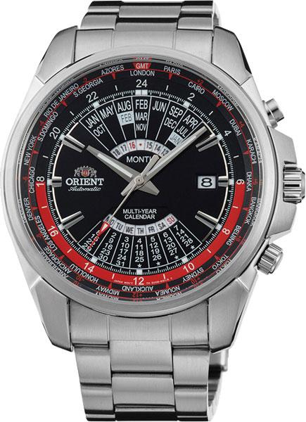 Мужские наручные часы Orient EU0B001B