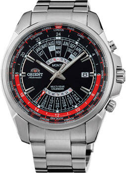 Мужские часы Orient EU0B001B