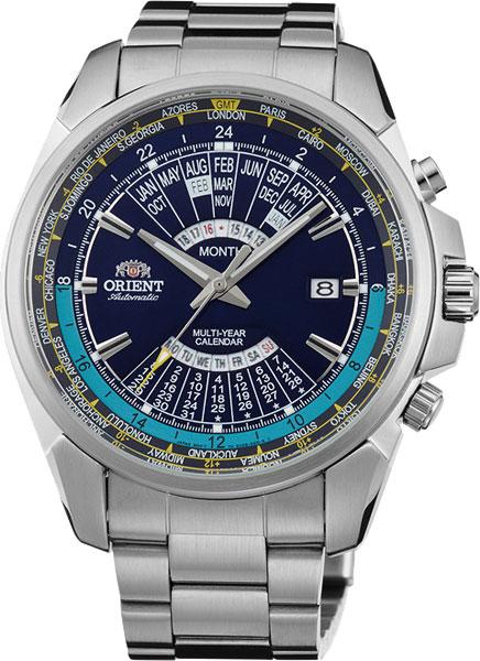 Мужские наручные часы Orient EU0B002D