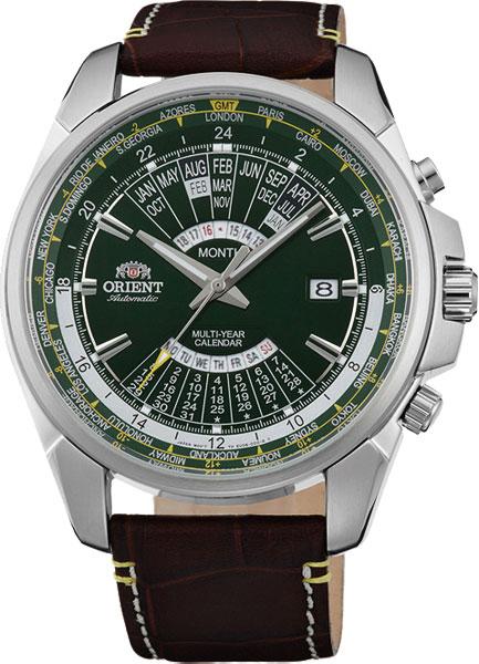 Мужские наручные часы Orient EU0B003F