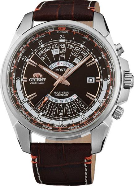 Мужские наручные часы Orient EU0B004T
