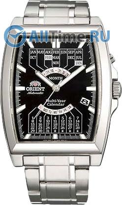 Мужские наручные часы Orient EUAF002B