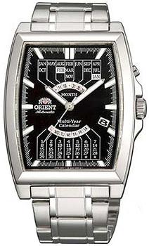 Мужские часы Orient EUAF002B