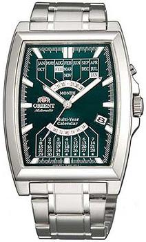 Мужские часы Orient EUAF002F