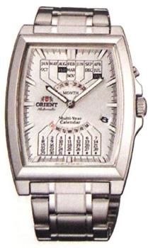 Мужские часы Orient EUAF002W