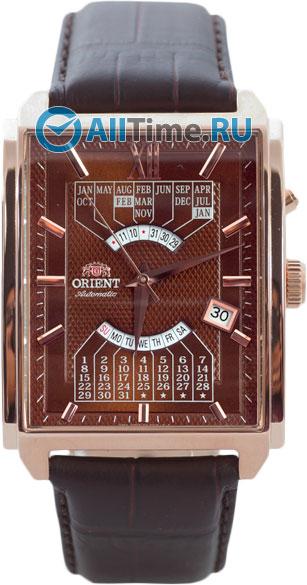 Мужские наручные часы Orient EUAG001T