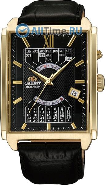 Мужские наручные часы Orient EUAG002B