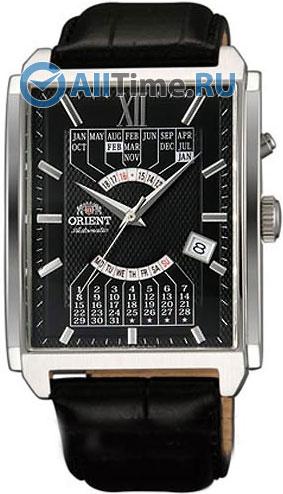 Мужские наручные часы Orient EUAG003B