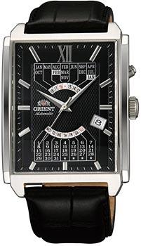 Мужские часы Orient EUAG003B