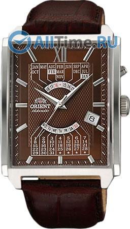Мужские наручные часы Orient EUAG004T