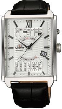 Мужские часы Orient EUAG005W