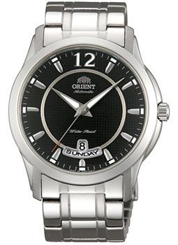 Мужские часы Orient EV0M001B