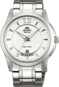 Мужские часы Orient EV0M001W