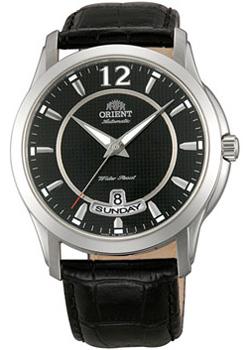 Мужские часы Orient EV0M002B