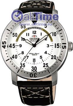 Мужские наручные часы Orient EV0N004W