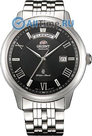 Мужские наручные часы Orient EV0P002B