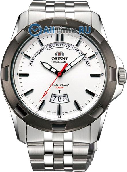 Мужские наручные часы Orient EV0R001W
