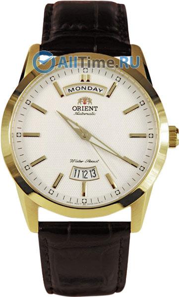 Мужские наручные часы Orient EV0S001W