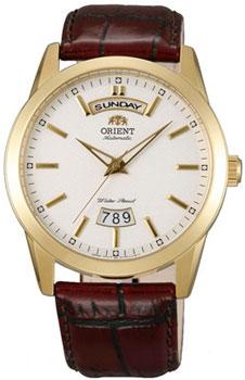 Мужские часы Orient EV0S001W