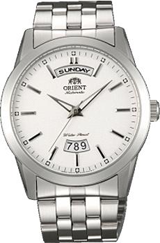 Мужские часы Orient EV0S003W