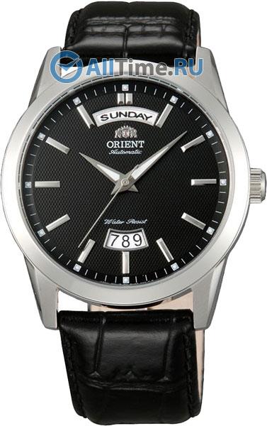 Мужские наручные часы Orient EV0S004B