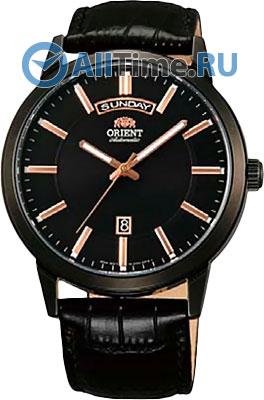 Мужские наручные часы Orient EV0U001B