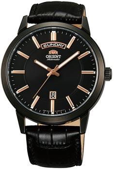 Мужские часы Orient EV0U001B