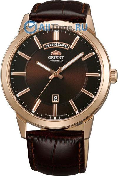 Мужские наручные часы Orient EV0U002T